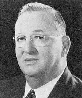Clarence J. Brown American politician and newspaper publisher