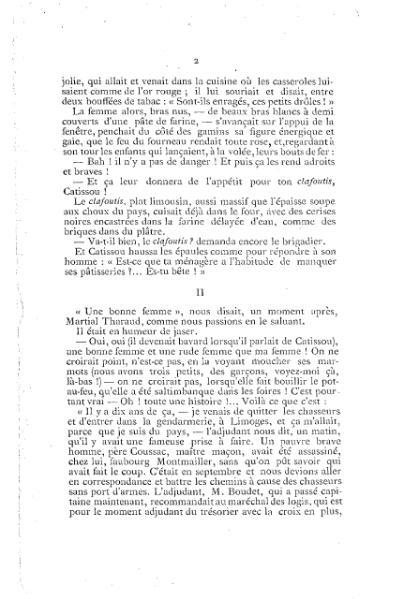 File:Claretie - Catissou, 1887-1888.djvu