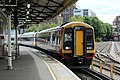 Class159002 at Clapham Jcn.jpg