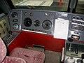 Class 90 Cab.jpg