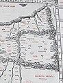 Claudii Ptholemaei Alexandrini Liber geographiae cum tabulis et uniuersali figura - et cum additione locorum quae a recentioribus reperta sunt diligenti cura emendatus et impressus (1511) (14595843030).jpg
