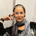 Claudine Houriet IMG 2234.JPG