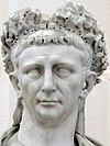 Claudius MAN Napoli Inv6060 (cortado) .jpg