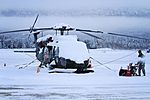 Clearing snow 130118-F-ZH346-001.jpg