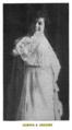 CleotaJCollins1919.tif