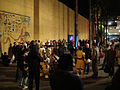 Clone Wars screening - crowd outside the Egyptian (5240103081).jpg