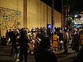 Clone Wars screening - crowd outside the Egyptian (5240103081).jpg