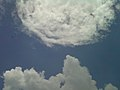 Clouds over Thagarapuvalasa during Summer.jpg