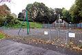 Clough Park Play Area & MUGA, Barnoldswick.jpg
