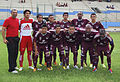 Club La Paz 2012.JPG