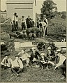 Club and vocational training in farming and home-making in Fountain county (1922) (20469055190).jpg