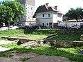 Cluj-Napoca - Parc arh.Deleu - IMG 1622 04.jpg