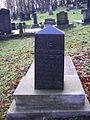 Cmentarz żydowski w Przemyślu 6.JPG