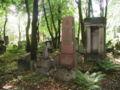 Cmentarz Zydowski Lodz2.JPG