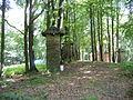 Cmentarz wojenny 46 mit3.jpg