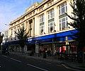 Co-Op Department Store, London Road - geograph.org.uk - 273062.jpg