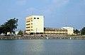 Co-operator Veerasingam Hall, Jaffna.JPG