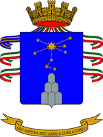 CoA mil ITA rgt aves 4.png