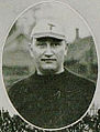 Coach William Juneau, Kentucky.jpg