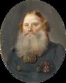 Coachman Ilya Baikov by Joseph Vivien (19 c., priv.coll.).png
