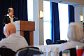 Coast Guards Senior Executive Leadership Conference 110504-G-ZX620-018.jpg