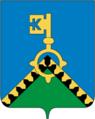 Coat of Arms of Kachkanar (Sverdlovsk oblast).png