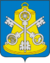 Coat of Arms of Korsakov (Sakhalin oblast).png