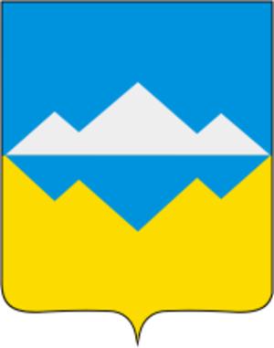 Satka