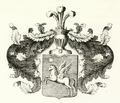 Coat of Arms of Soymonov family (1798).png