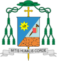 Coat of arms Rosario Gisana.png