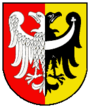 Coat of arms Wroclaw 1948 1990.png