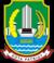 Coat of arms of Bekasi.png