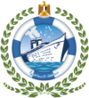 Official seal of اسماعیلیه اوستانی