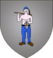 Coat of arms rumelange luxbrg.png