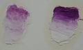Cobalt violet 1.png