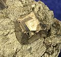 Cobaltite-LTH72C.JPG