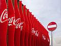 Coca-Cola Pavillon. Expo 2015.jpg