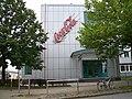 Coca Cola Fabrik(Max Schmeling gehörte sie früher) - panoramio.jpg