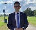 Cody Portrait.jpg