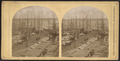 Coenties Slip, N.Y, from Robert N. Dennis collection of stereoscopic views.png