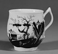 Coffee cup and saucer MET 195419.jpg