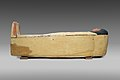 Coffin of Prince Amenemhat MET 19.3.207a b EGDP019523.jpg