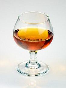 wie viel zahlt man f r cognac in welchem alter wer weiss. Black Bedroom Furniture Sets. Home Design Ideas