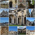 Coimbra III (48154885636).jpg