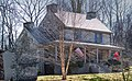 Col. George Gillespie House.jpg
