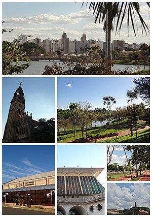 São José do Rio Preto – Wikipédia 37ba754aea7