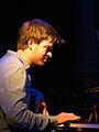 Colin Vallon Unterfahrt 2010-10-14-002.jpg
