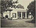 Collectie NMvWereldculturen, RV-A42-1-9, Foto, 'Huis met atelier van Woodbury in Rijswijk te Batavia', fotograaf Woodbury & Page, ca. 1875.jpg