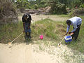 Collecting mosquito larvae-USAID.jpg