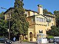 College Women's Club (Berkeley, CA).JPG